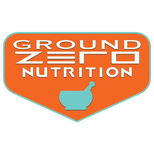 Ground Zero Nutriotion Logo 500