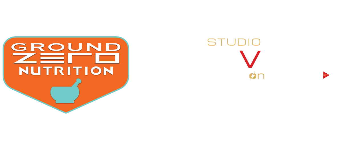 Studio Sweat Offer Header Logo